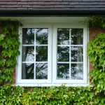 double glazing Birmingham
