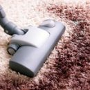 5 Ways To Avoid Unreliable Carpet Cleaners In London