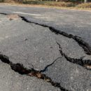 5 Signs It's Time to Look Into Asphalt Repair