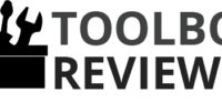 6 Great Tips for Choosing a Perfect Tool Box
