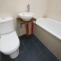 5 Things to Do Before Jumping to a Bathroom Renovation