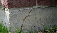 Foundation Issues – Signs and Repair Methods