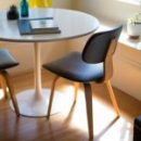 Important Points to Consider for Buying Perfect Home Furniture Sets