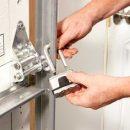 Garage Door Security Tips