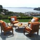 Your Guide to Buy the Perfect Patio Furniture