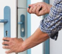 Four Reasons to Hire a Qualified Locksmith