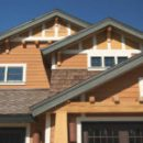 Top 5 Tips to Maintain Roofing in a Good Condition for Years