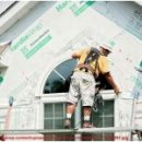 Why SmartBuild is Considered to be the Best Siding Contractor in Wheaton