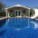 3 Tips for Having a Dream Swimming Pool