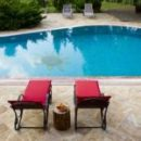 3 Pool Maintenance Tips that will Make You Proud of Your Pool
